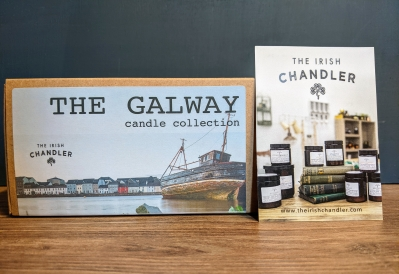 The Galway Collection